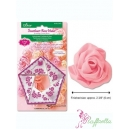 Sweetheart Rose Maker large - CLOVER