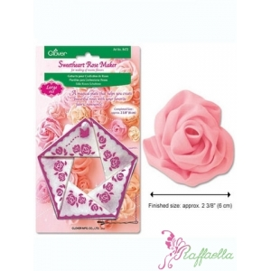 http://www.merceriaraffaella.it/negozio/103-143-thickbox/sweetheart-rose-maker-large-clover.jpg