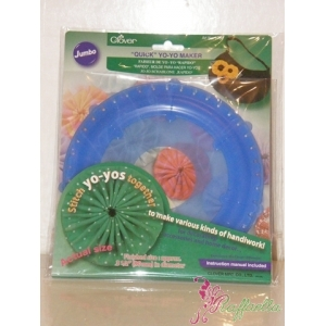 http://www.merceriaraffaella.it/negozio/326-1024-thickbox/yo-yo-maker-jumbo-clover.jpg