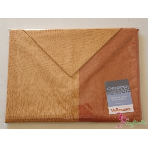 http://www.merceriaraffaella.it/negozio/489-2058-thickbox/runner-2-tovaglioli-chromo-arancio-vallesusa.jpg