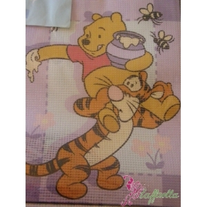 http://www.merceriaraffaella.it/negozio/505-2206-thickbox/kit-ricamo-winnie-the-pooh-anchor.jpg