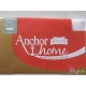 Table runner - Natural Beauty - ANCHOR