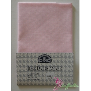 http://www.merceriaraffaella.it/negozio/527-2326-thickbox/tela-hardanger-rosa-dmc.jpg