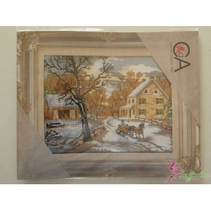 http://www.merceriaraffaella.it/negozio/648-3207-thickbox/kit-ricamo-paesaggio-inverno-collection-d-art.jpg