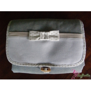 http://www.merceriaraffaella.it/negozio/723-3723-thickbox/fasciatoio-da-borsa-in-jeans-filet.jpg