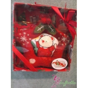 http://www.merceriaraffaella.it/negozio/790-4398-thickbox/decorazione-natale-e-bavetta-roby.jpg