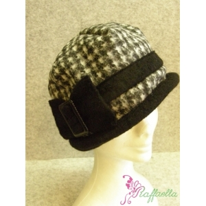 http://www.merceriaraffaella.it/negozio/911-5302-thickbox/cappello-fiocco-made-in-italy.jpg