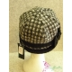 "Cappello ""fiocco"". Made in Italy."