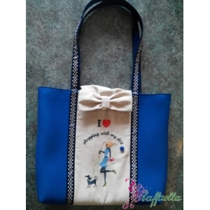 http://www.merceriaraffaella.it/negozio/941-5568-thickbox/animal-bags-in-neoprene-blu.jpg