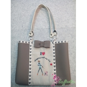 http://www.merceriaraffaella.it/negozio/942-5570-thickbox/animal-bags-in-neoprene-beige.jpg