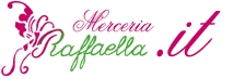 www.merceriaraffaella.it